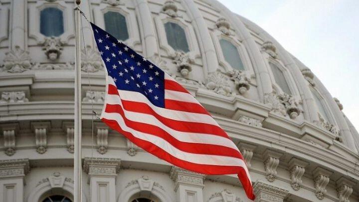 В посольстве США объяснили, что будет за помощь агенту РФ Деркачу