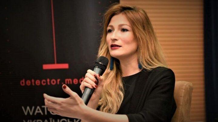 Репрессивная политика оккупантов направлена на крымскотатарских женщин