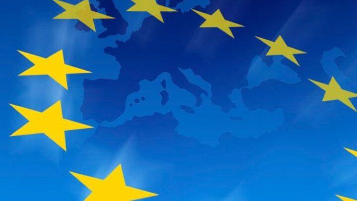 Украина и ЕС подписали соглашения о финансировании проектов в области возобновляемой энергии