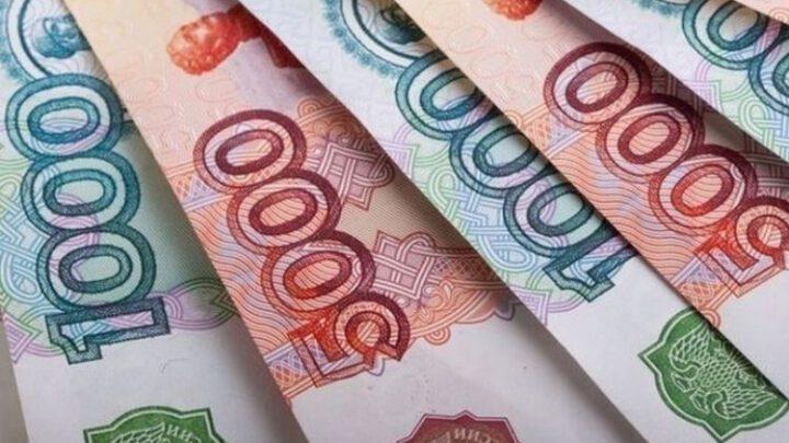 В РФ предлагают ввести налог на бездетность