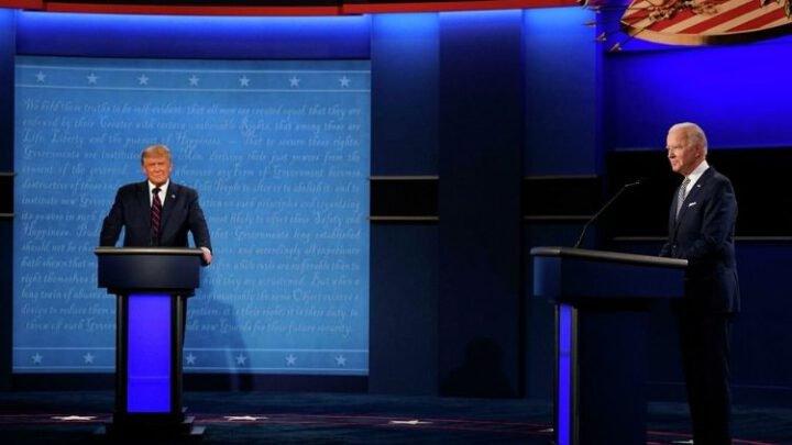 Что ждет Америку после выборов?