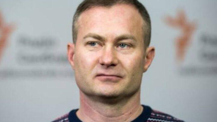 Представитель беженцев Донбасса раскритиковал пророссийские инициативы Медведчука