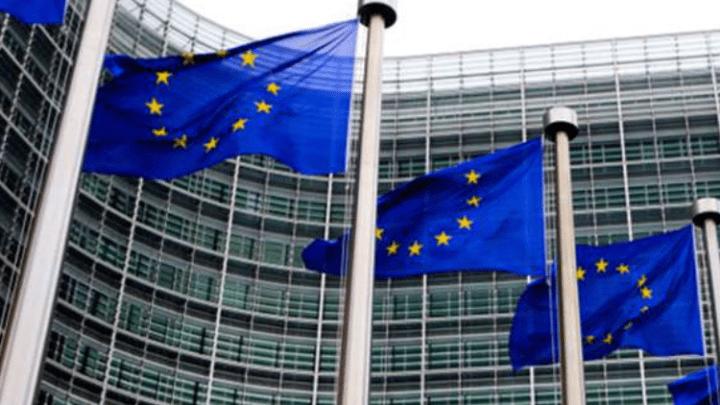 Еврокомиссия впервые предложила законодательство о криптоактивах