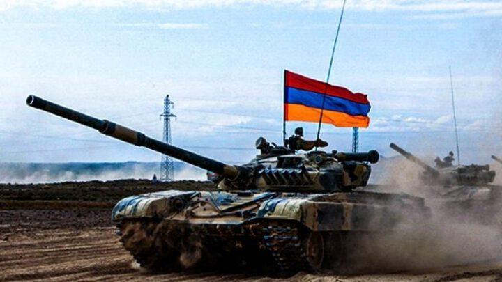 Политика Кремля на Кавказе обречена на провал