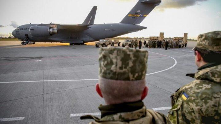 Украина и Турция планируют подписать новое военное соглашение