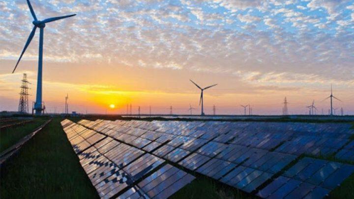 О чистой энергетике и субсидиях