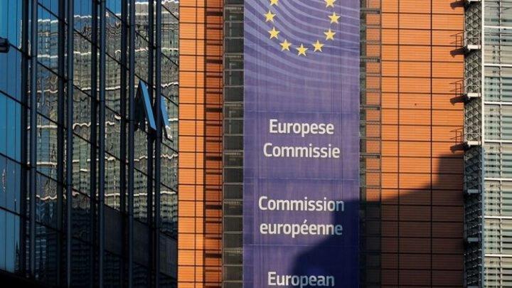 Уряд залучить €6 млн від Єврокомісії на ядерну безпеку