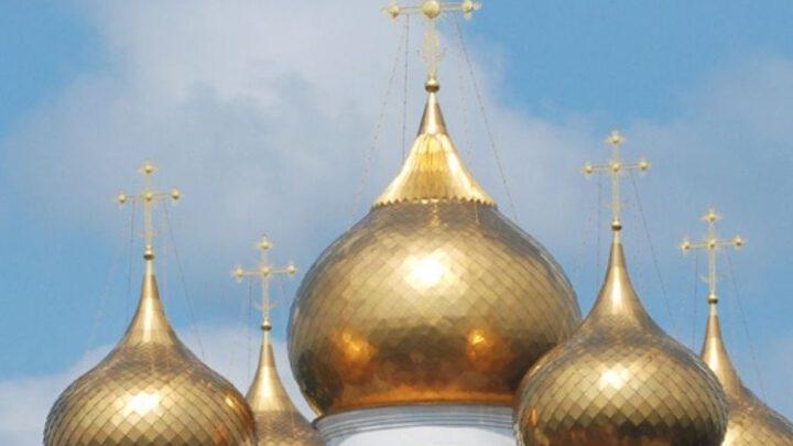 Заграючи з релігією, Москва спровокує у Нагірному Карабасі глобальний конфлікт