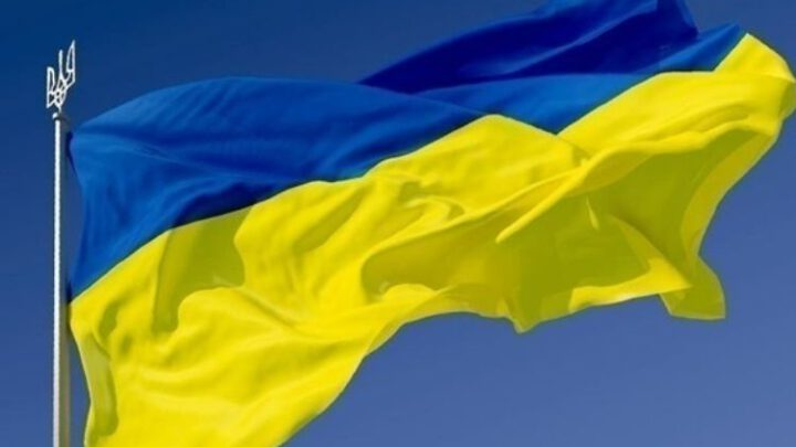 Закон України «Про розвідку»: законодавче підґрунтя для розбудови новітньої системи зовнішньої розвідки