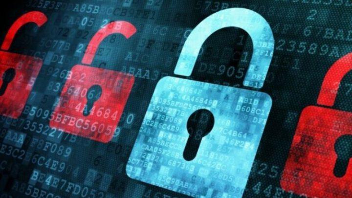 В РФ индекс свободы интернета пробил дно и начал копать