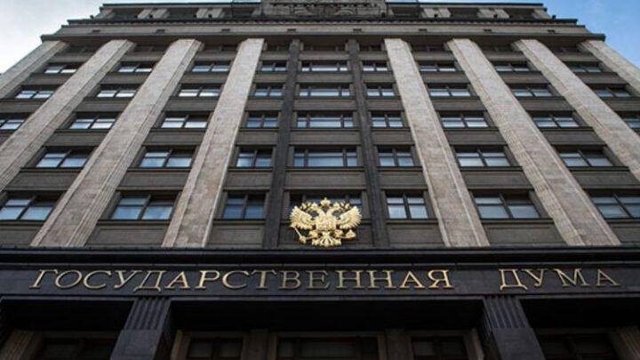 Госдума одобрила штрафы до ₽15 млн за отказ сайтов удалять информацию