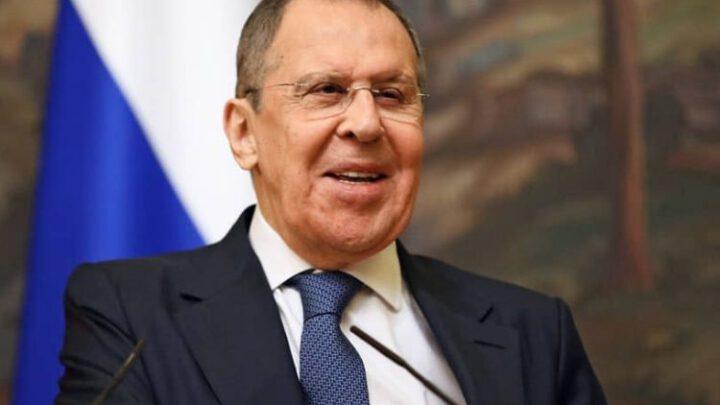 Россия побила горшки с Турцией