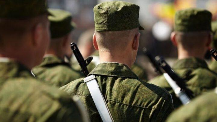 Бесхозяйственность оккупантов и милитаризация обезвоживают Крым