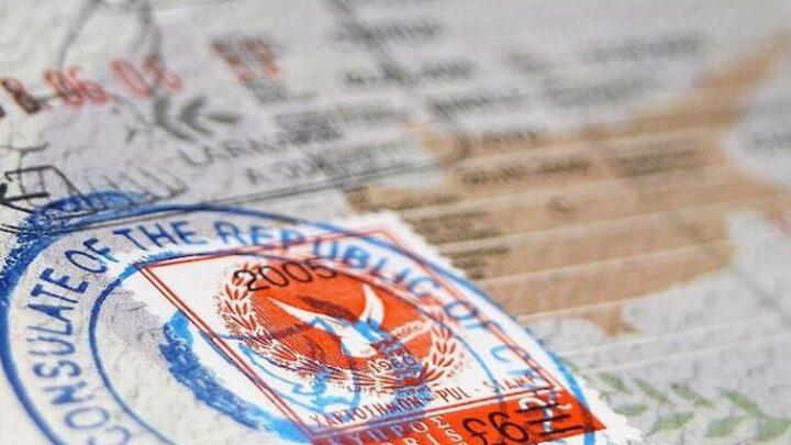 Российским коррупционерам отрезают пути бегства на Кипр