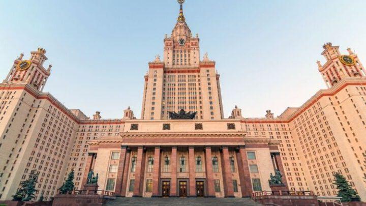 Российские вузы будут сообщать о «неблагонадёжных» студентах