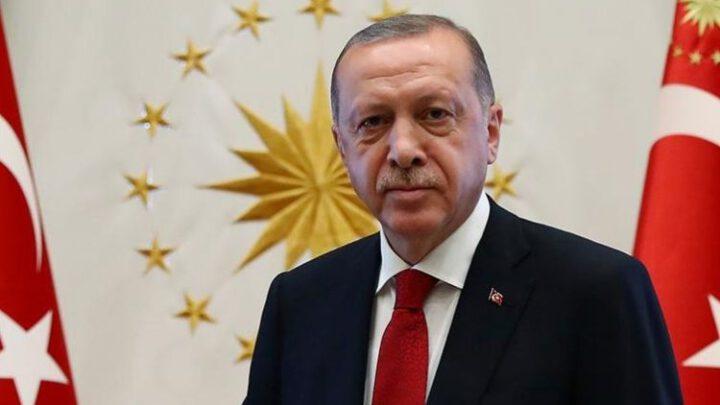 Москва выслала турецкого миссионера для провокации Анкары