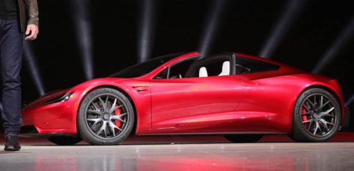 Звіт про доходи Tesla за 3 квартал 2020 року: автовиробник спростовує очікування