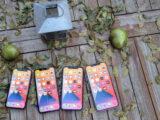 Аналитик: iPhone 12 стал хитом