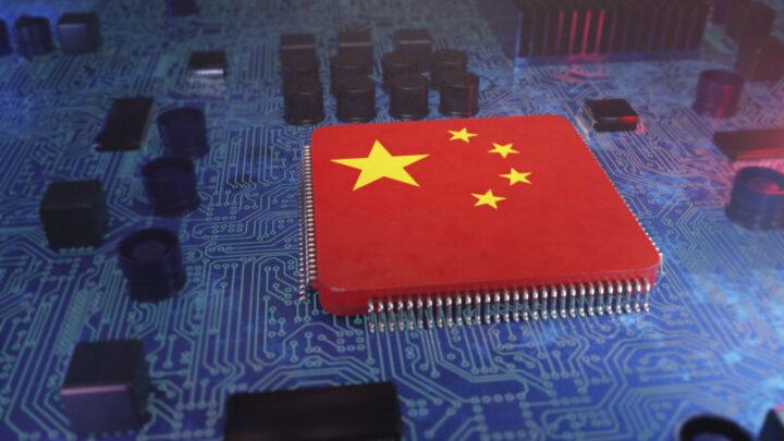 Отчет: массовые взломы, финансируемые государством Китая, ударили по компаниям во всем мире