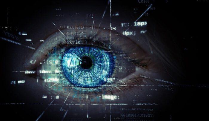 Прогнозы и тенденции корпоративной безопасности на 2021 год