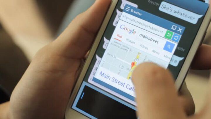 Обов'язковий інструмент Android для полегшення та адаптивності багатозадачності