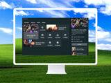 MacPaw запустила кроссплатформенный VPN — ClearVPN