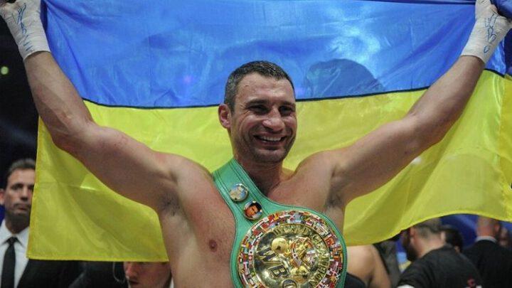 Місцеві вибори в Україні як тріумф гетьманів