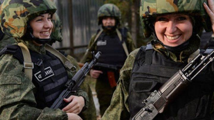 В России могут устроить дворцовый переворот?