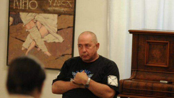 Байден не буде мститися демонстративно – Покальчук