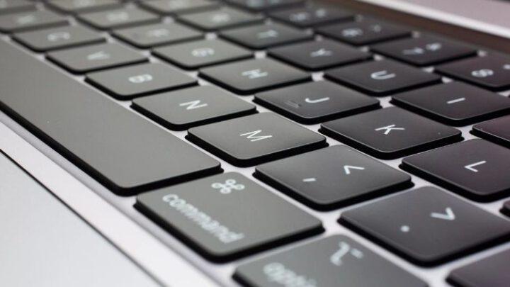 NordPass назвал 200 самых популярных паролей 2020 года