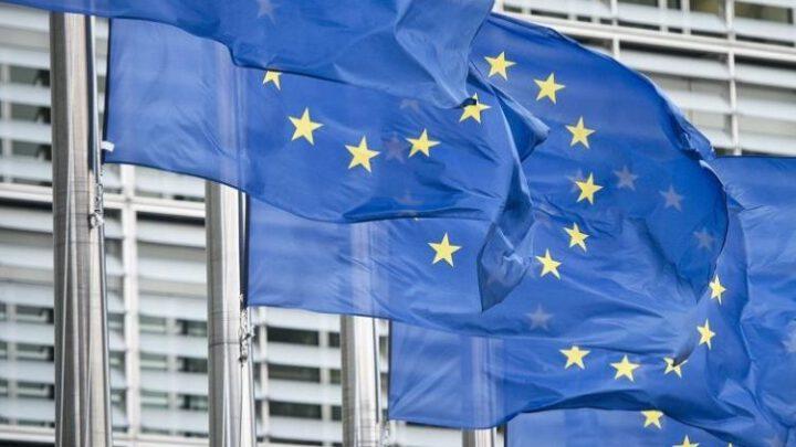 «Албанский след» в большой игре России по дестабилизации ЕС
