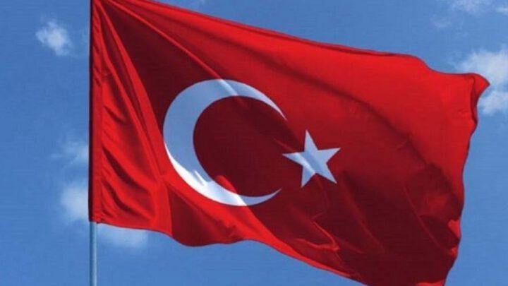 После победы: Лондон и Анкара обсуждают дальнейшие перспективы Каспия и Центральной Азии