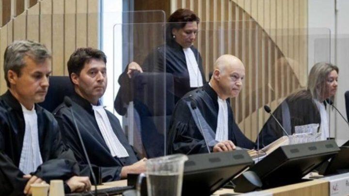 «Независимые» расследователи по делу МН-17 на зарплате ГРУ