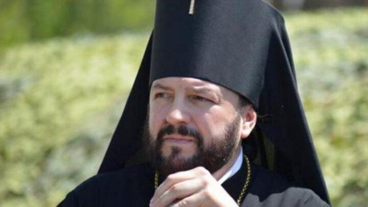 Деякі думки з приводу шантажу зі сторони РПЦ Александрійського патріархату