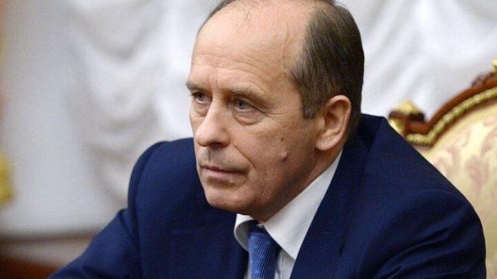 Бортников готовит ответный удар по ГРУ в Молдове