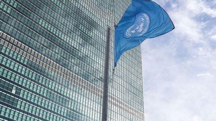 Правозащитники просят ООН раскрыть причину смерти Темирбулатова