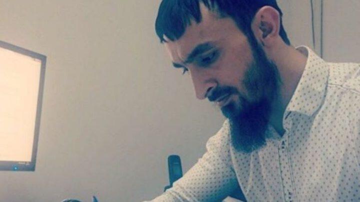 «Приказ из Грозного»: рассказал напавший на чеченского блогера в Швеции