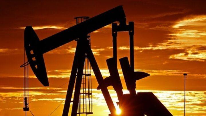 В ОАЭ открыли новые месторождения нефти