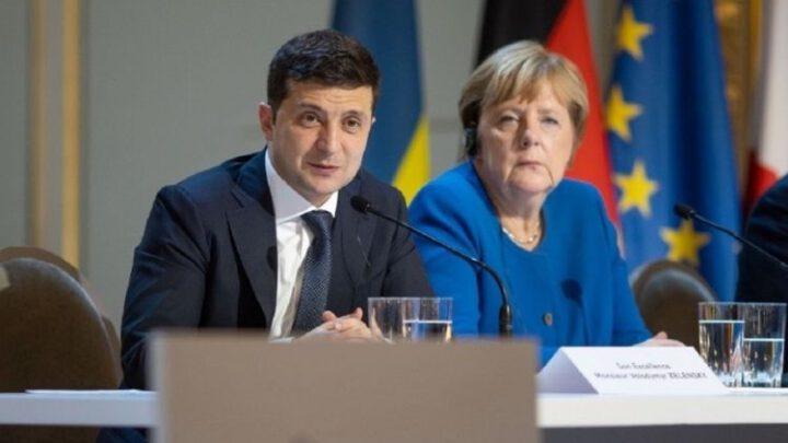 На что обречены Минск и его переговоры?
