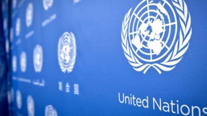 Третій комітет Генасамблеї ООН схвалив проект резолюції щодо прав людини в Криму