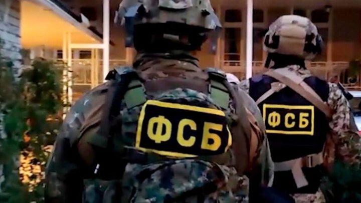 В Дагестане начались взаимные зачистки в рядах силовых структур