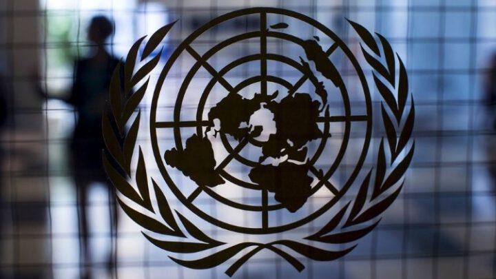 «AРК» официально проинформировала о водном кризисе в Крыму спецдокладчика ООН