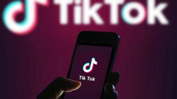 Український TikTok випередив Facebook та Twitter за кількістю постів українською