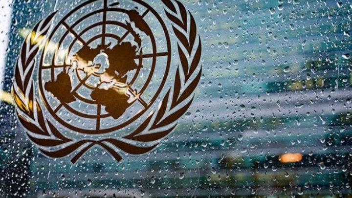 Комитет Генассамблеи ООН одобрил усиленную резолюцию, осуждающую нарушения прав человека в Крыму – МИД Украины