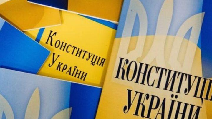 Кремль использует украинские суды для гибридной войны