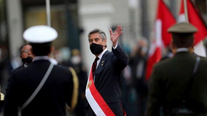 Судан не подписывал с Россией договор  о создании военно-морской базы