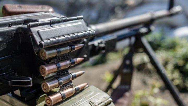Как Украину втянули в скандал с контрабандой российского оружия