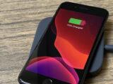 НовыйSE 2 IPhone: 8 вещей, которые нужно попробовать, сразу после распаковки