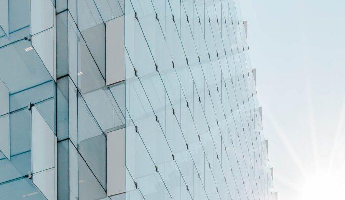 Прозрачные солнечные элементы могут открыть новую эру персонализированной энергии