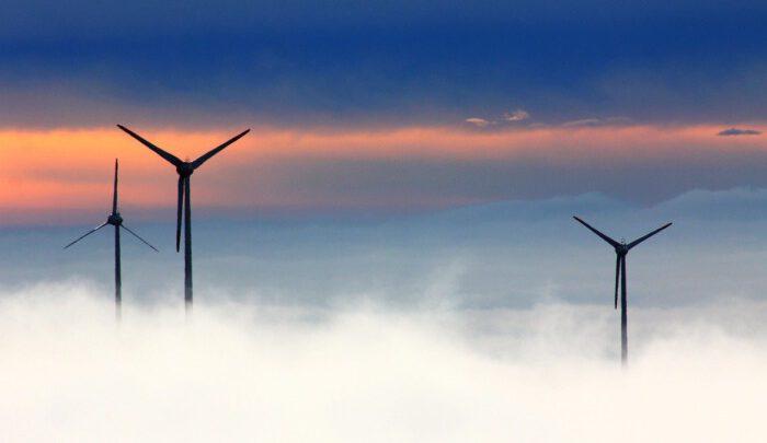 Віртуальні електростанції можуть допомогти вирішити наші енергетичні потреби. Але що це таке?